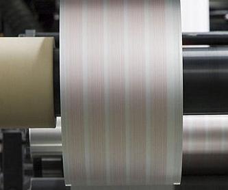 Impresión digital : Servicios de Rótulos Nolo
