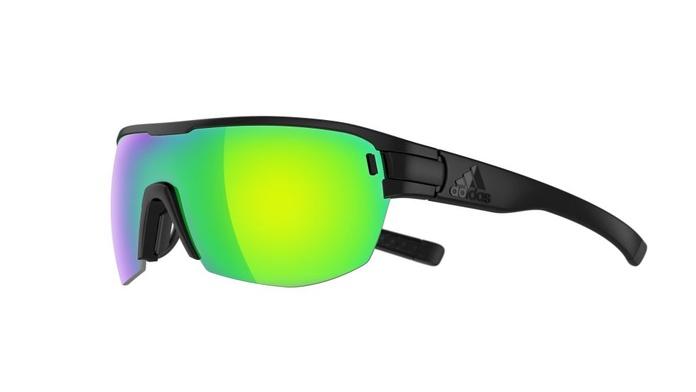 Gafas de sol: Productos de Surià Bicis