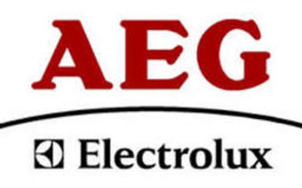 ELECTRODOMÉSTICOS MEJORES MARCAS COCINAS BENAMU