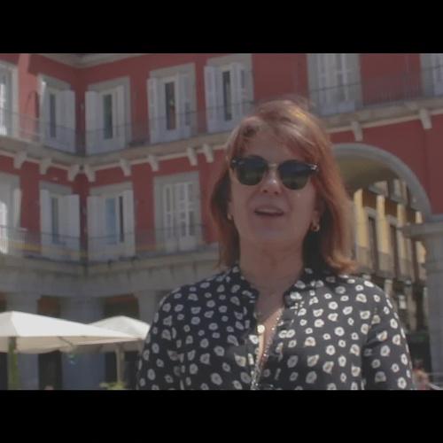 Restauración de muebles Nueva España Madrid