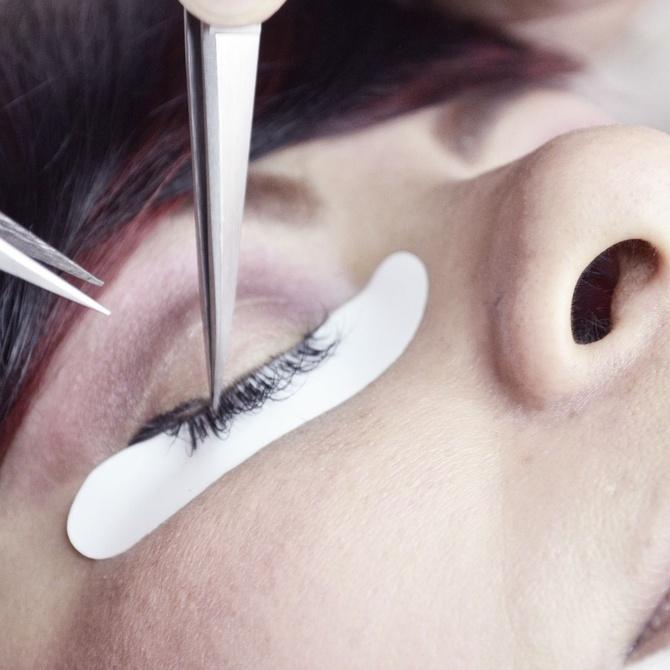 ¿Cuáles son los tratamientos de estética facial más recomendados?