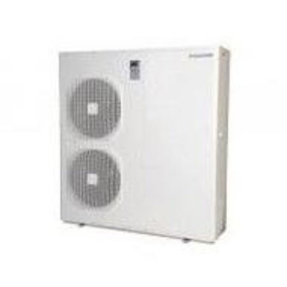 Climatización: Productos y servicios de Ferretería Cid Piscinas