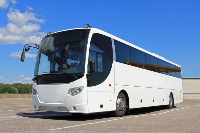 Alquiler de autobuses: Líneas de Fernánbus