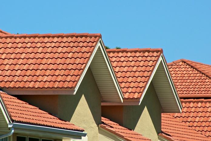 Control de mantenimiento de tejados: Servicios de Cubertecnic