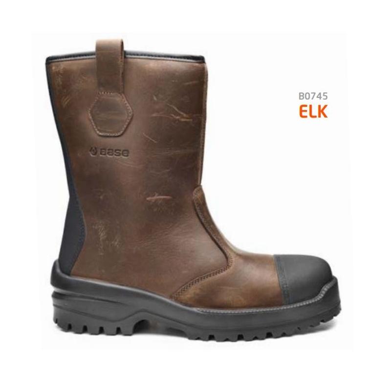 Elk: Nuestros productos  de ProlaborMadrid
