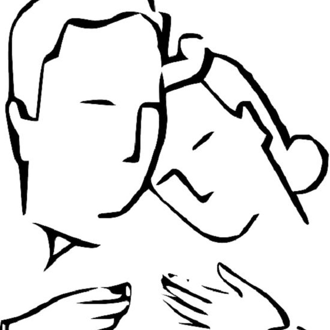 ¿Cómo deben actuar los familiares de una persona que sufre problemas de ansiedad? (II)