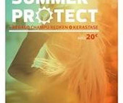 SUMMER PROTECT