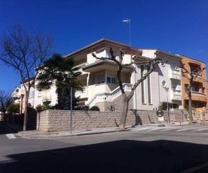 Construcción y reforma de viviendas