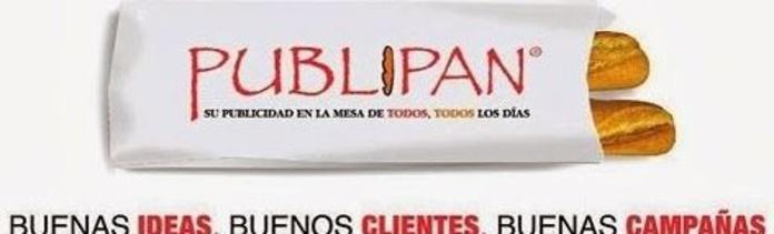 La publicidad más efectiva en Asturias