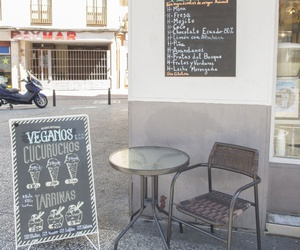 Productos ecológicos a granel en Zaragoza | Sin Huella