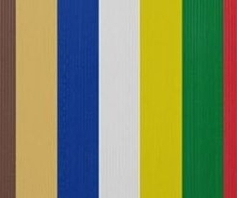 Tejidos: Productos y Servicios de Cristalería Levantina