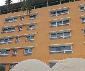 ¿Necesita rehabilitar la fachada de su inmueble en Murcia?