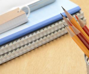 Material escolar Algeciras