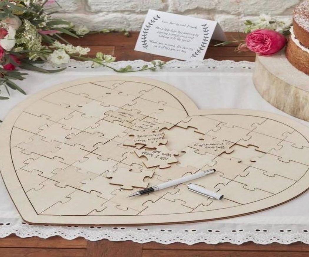 La tendencia de las bodas temáticas