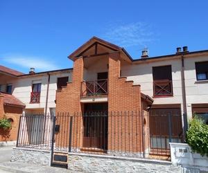 Chalet - Villadiego