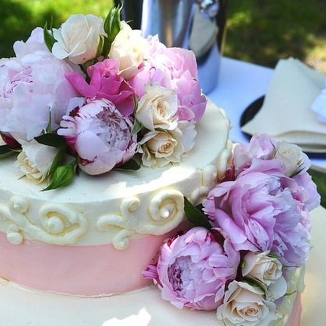 Las últimas tendencias en tartas personalizadas
