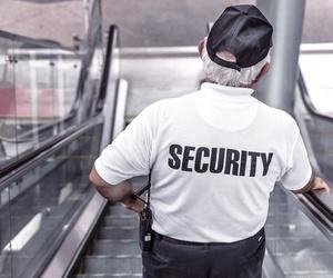 El reconocimiento médico del personal de la seguridad privada