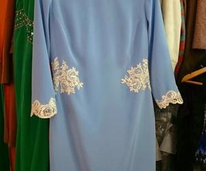 Confección de trajes de ceeremonia en pacifico, madrid. Confección de vestidos de ceremonia en pacifico, madrid. Vestido de madrina en pacifico, madrid