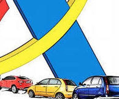 IVA: afectación y uso del vehículo en la actividad profesional
