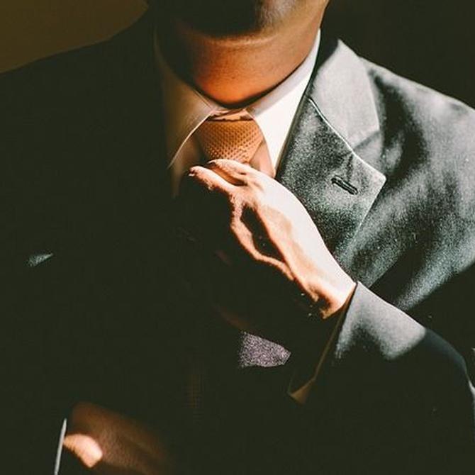 El vestuario laboral como estrategia de marketing para tu empresa