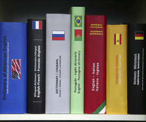 Traducción e interpretación jurada