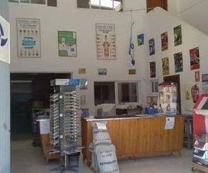 Venta de cierres para bombas de agua en Huelva