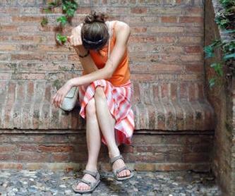 Terapia Online: Tratamientos de Tamara de la Rosa Psicóloga
