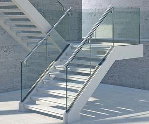 Expertos en perfilería y construcciones de aluminio a medida en Tarragona