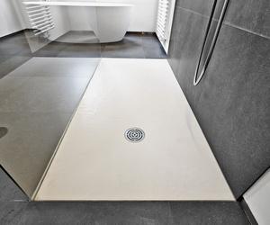 Platos de ducha en Fuengirola