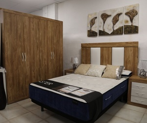 Venta de muebles de dormitorio en Lleida