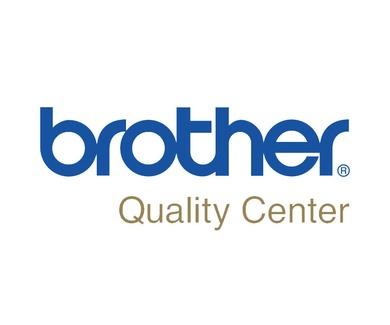 Servicio Oficial Brother