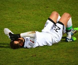 Productos ortopédicos para prevenir lesiones deportivas