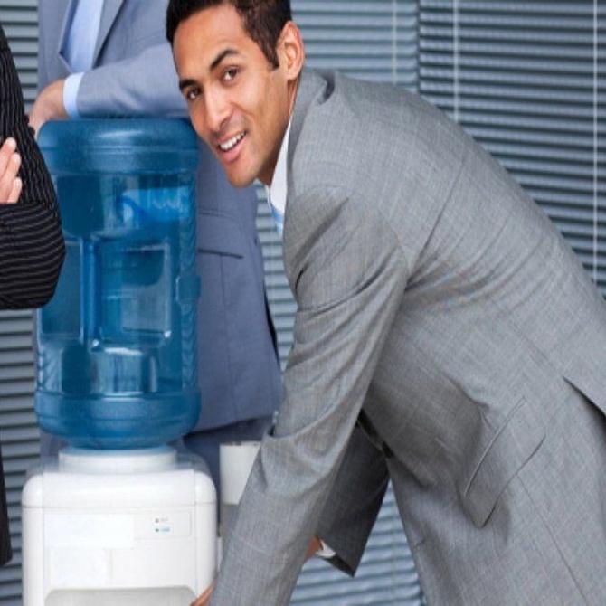 Medidas básicas para ahorrar en el consumo de agua