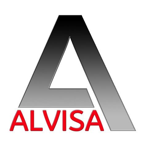 ALVARO VILLACAÑAS, S.A.