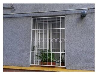 Cerrajería: Servicios de Cerrajería Jumarco