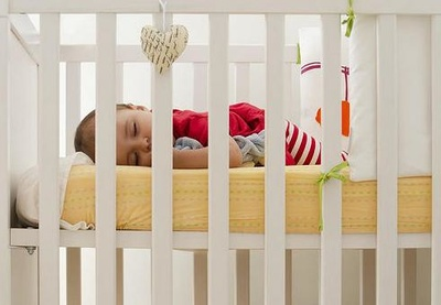 Mobiliario infantil: Bebé Industrial