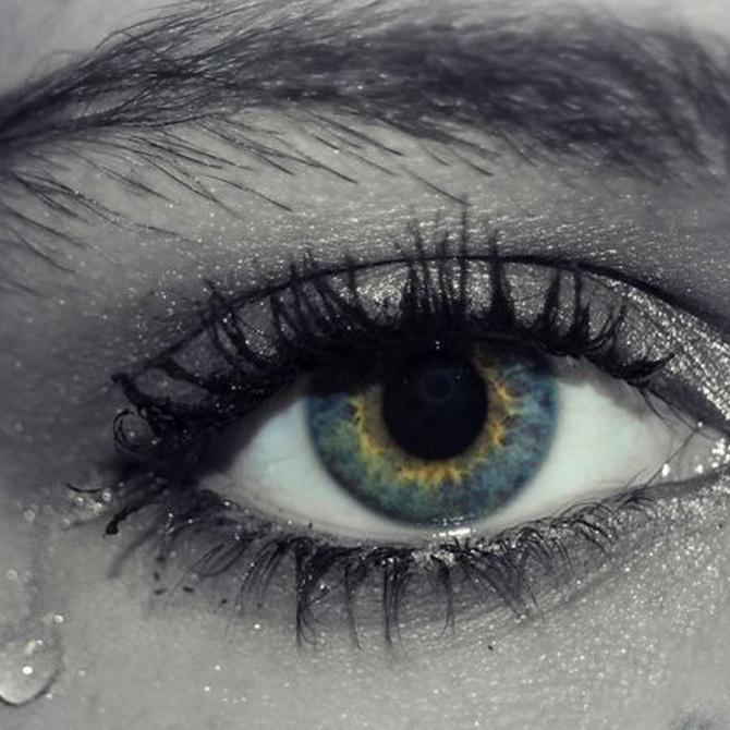 Los trastornos psicológicos más comunes