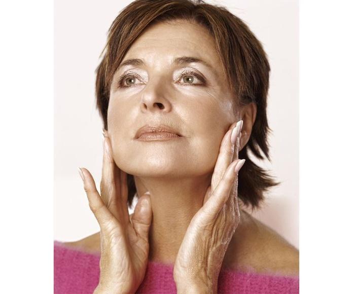 Tratamientos faciales intensivos: Servicios de Valkiryas