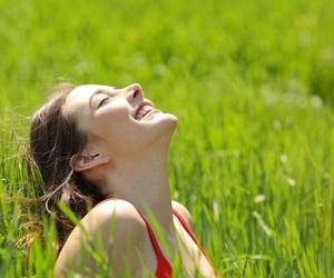 Higiene ambiental y Aire puro...