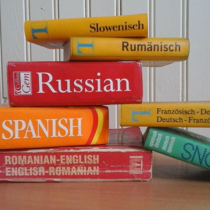 La traducción como herramienta de marketing digital