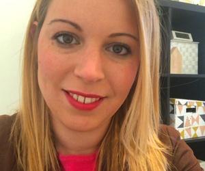 Eva Moreno Boixadera: psicóloga infantil y terapia familiar
