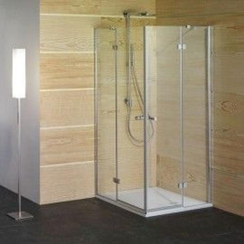 Mamparas de baño en Portugalete, Bizkaia