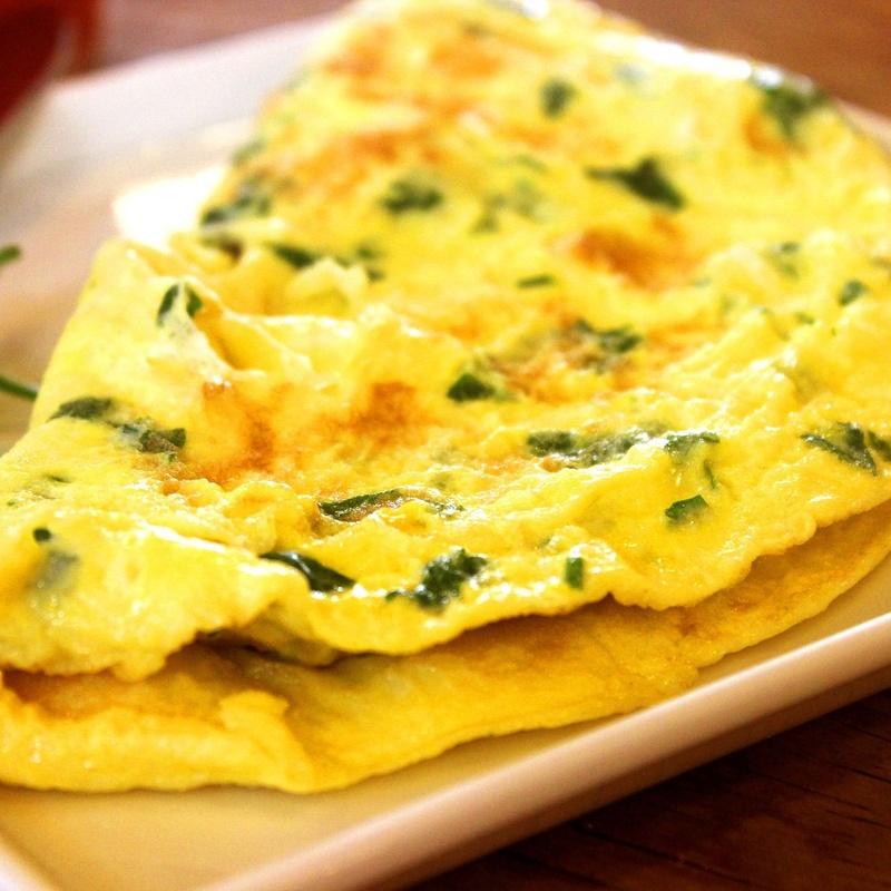 Huevos: Carta Menús de Restaurante Nova Lucense