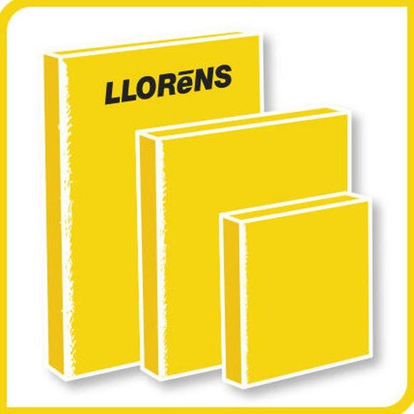 Cuadros y Lienzos: Productos y Servicios de Imprenta Llorens