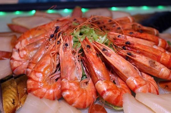 Menú nº 3: Carta de Restaurante Sidrería Llagar Herminio