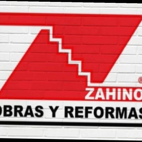 Cuña radio obrasyreformaszahino.com