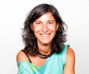 Consultora terapéutica especialista en método Yuen en Logroño