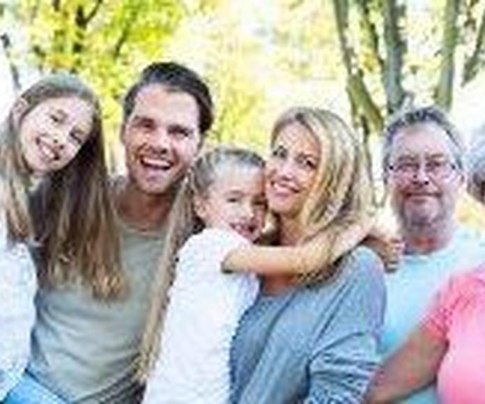 dentistas en hortaleza,dentistas en canillas,clínicas dentales en Canillas,clínicas dentales en hortaleza,implantes dentales en hortaleza,implantes dentales en canillas.