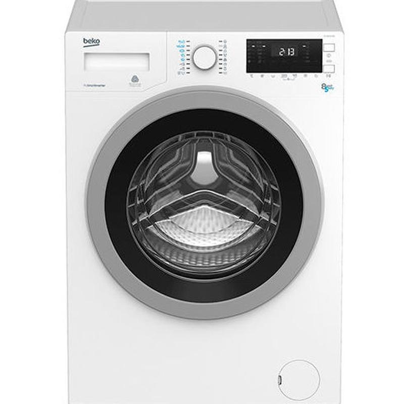LAVADORA SECADORA BEKO 8KG/5KG 1200rpm B HTV 8633 XSO BLANCA ---450€: Productos y Ofertas de Don Electrodomésticos Tienda online