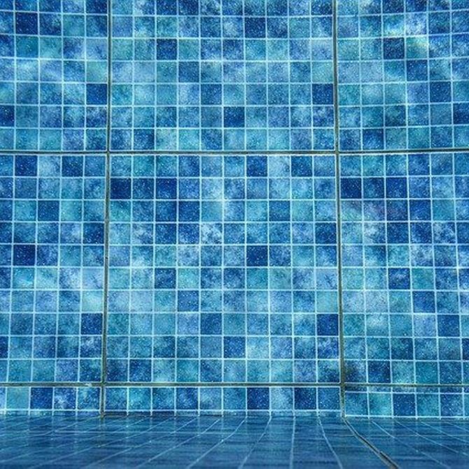 Lo que debes saber antes de instalar una piscina
